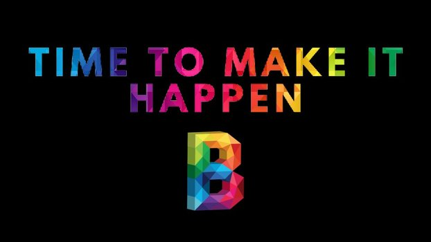 Breaking Business Boundaries Webinar Edition 2021