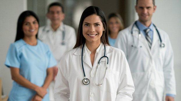 Curso de especialidad ENARM: Medicina Interna I