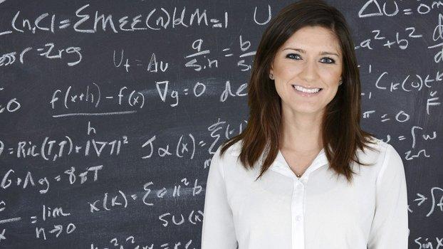 Entrevista efectiva en la evaluación en línea de maestros