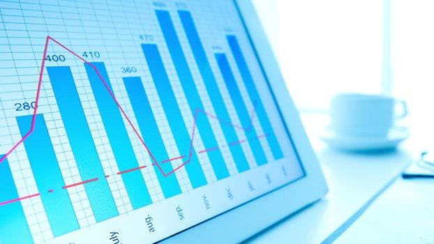 Analítica y ciencia de datos