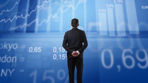 Analítica para tomadores de decisiones