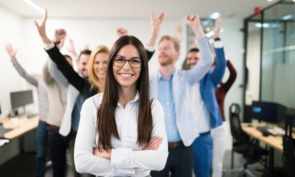 Liderazgo para directores y coordinadores de colegios