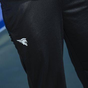 Pantalón Nike Deportivo Epic